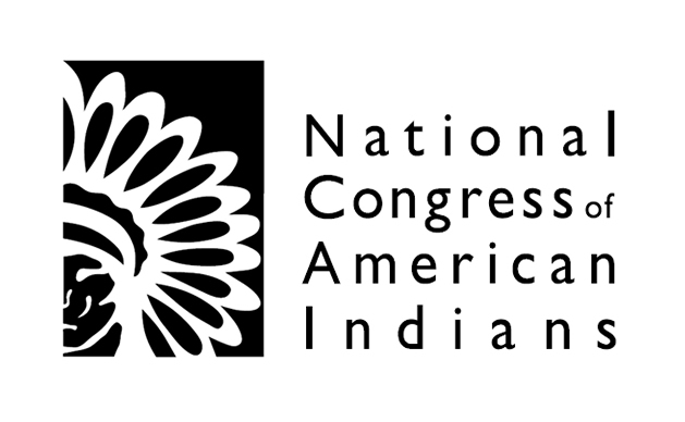 COVID-19 Relief from NCAI