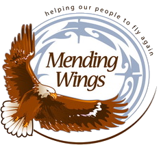 Mending Wings Youth Programs - Yakama Reservation